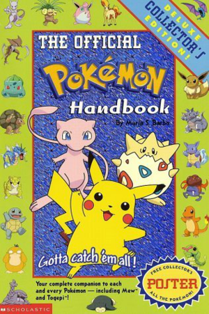 300px-The_Official_Pokémon_Handbook_Deluxe_edition_cover